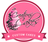 cakes-logo.png