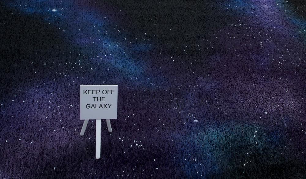 marilou-klapwijk-galaxy2.png