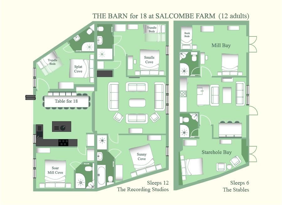 The Barn for 18 at SF v2.jpg