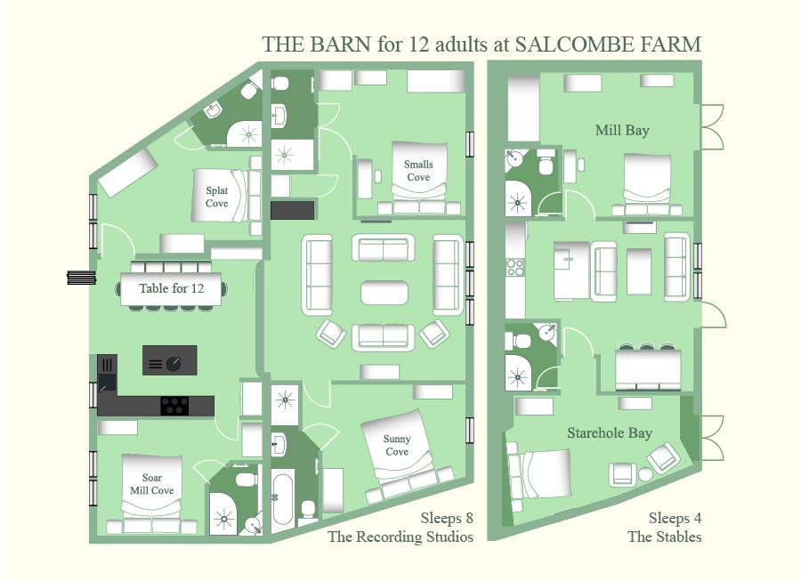 The Barn for 12 at SF v2.jpg