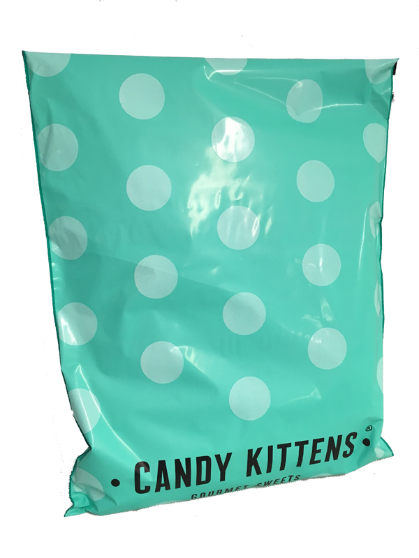 Mailing Bag - Sun Packaging manufactured Candy Kitten.jpg