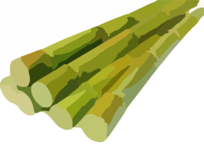 stack-of-sugar-cane-md.png