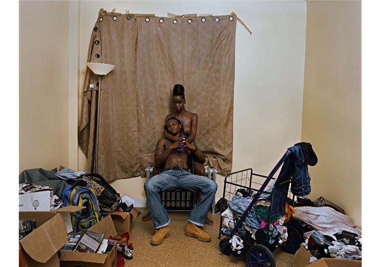 Living Room, Brownsville, Brooklyn, 2015.jpg