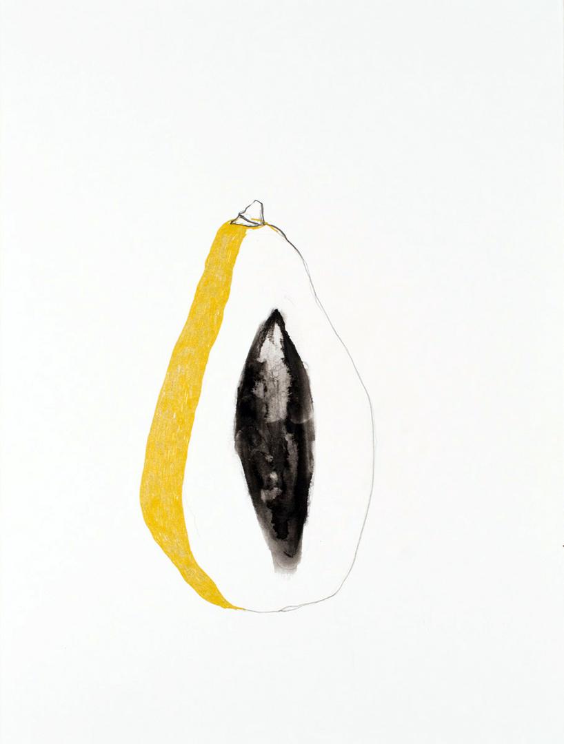 Southern Fruit (Nectarous), 2014.jpg