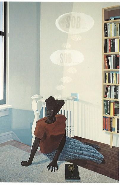SOB SOB, 2003.jpg