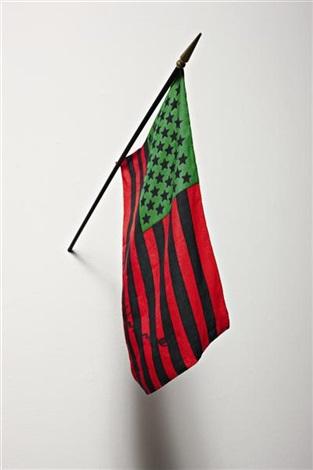 African American Flag, 1990.jpg