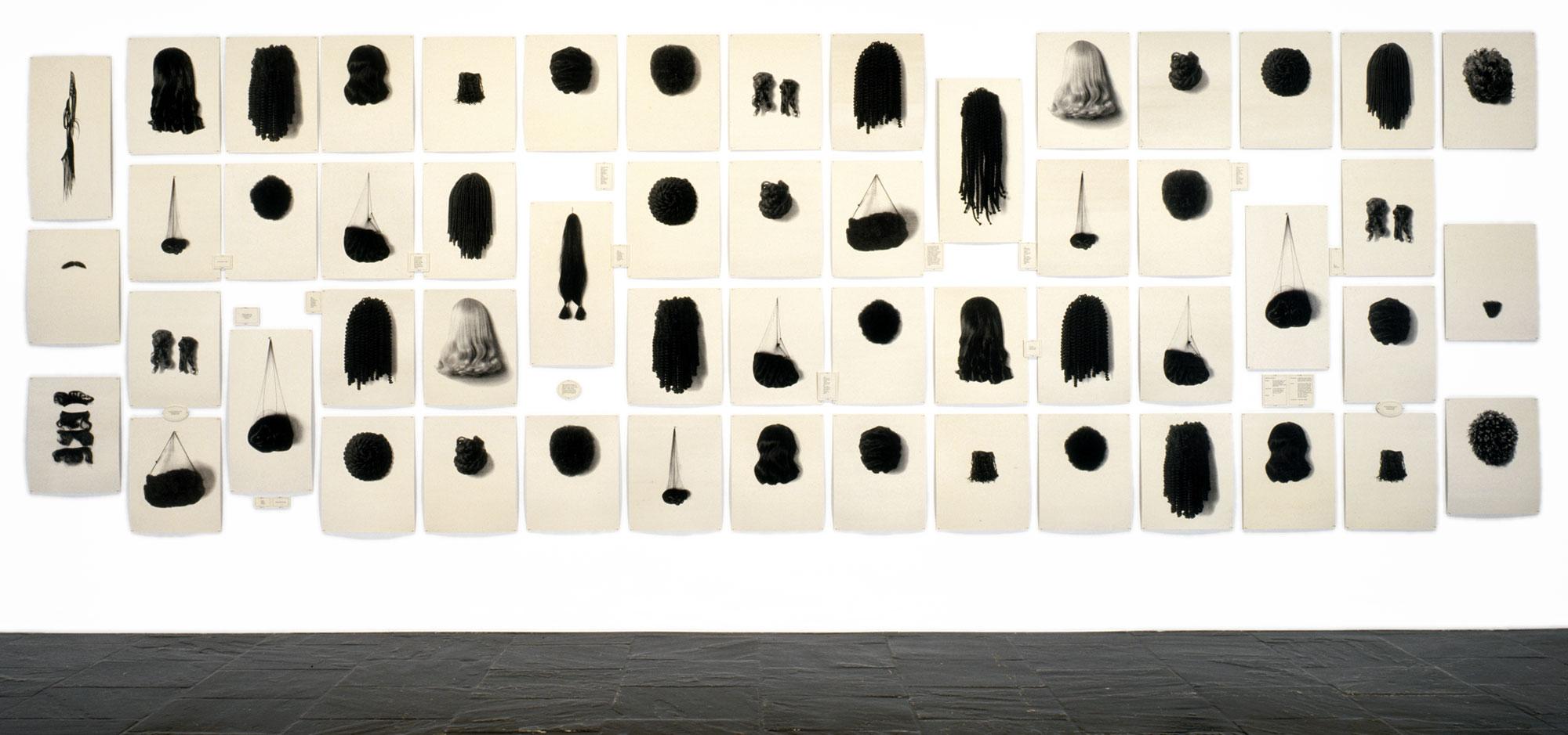 Wigs II, 1994-2006.jpg