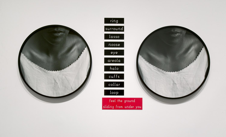 Untitled (2 necklines), 1989.jpg
