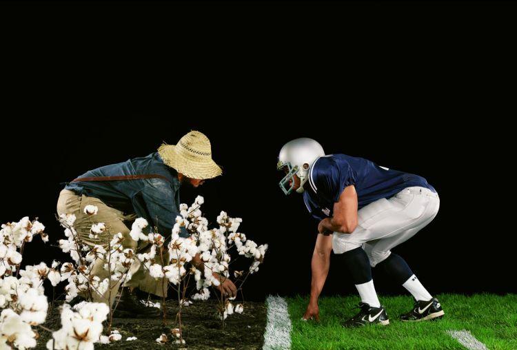 The Cotton Bowl, 2011.jpg