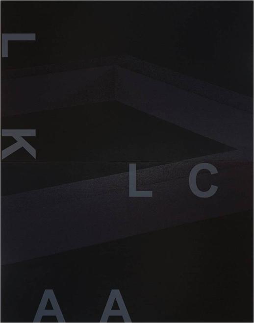 Black Dada (LK:LC:AA), 2008–09.jpg