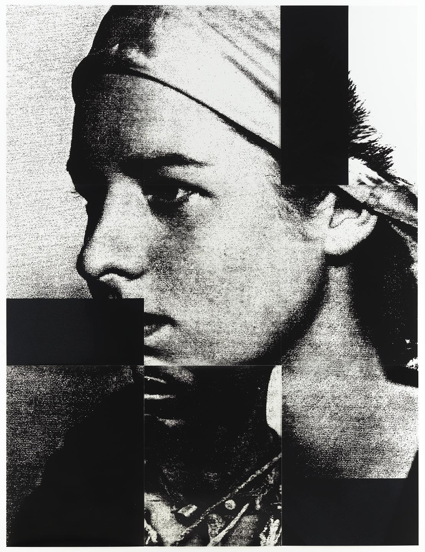 Untitled (Woman), 2013.jpg