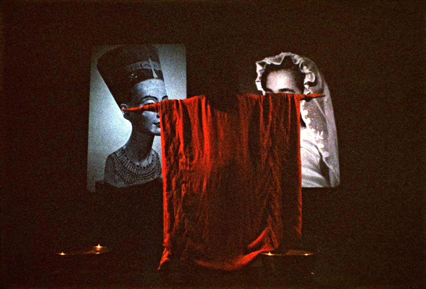 Nefertiti:Devonia Evangeline (1980 – 88) (2).jpg