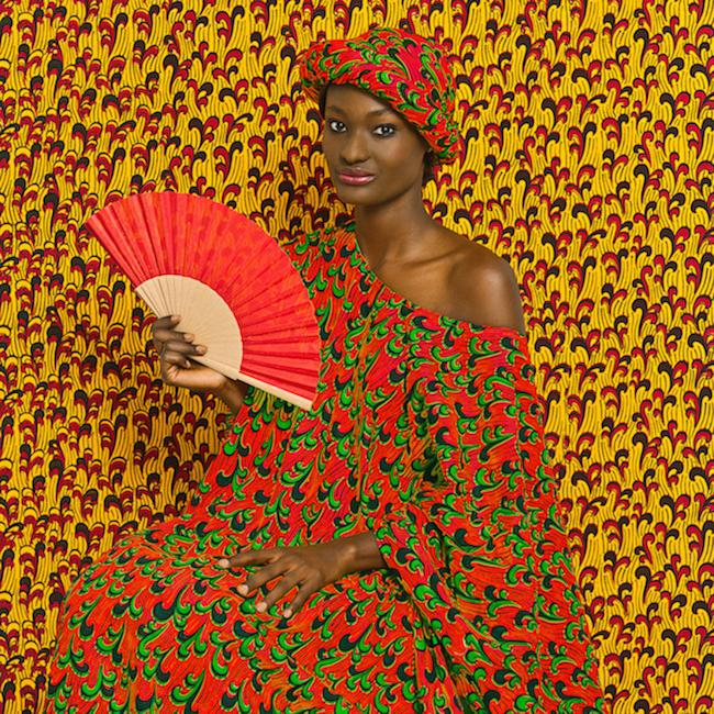 Aminata Faye, 2013.jpg
