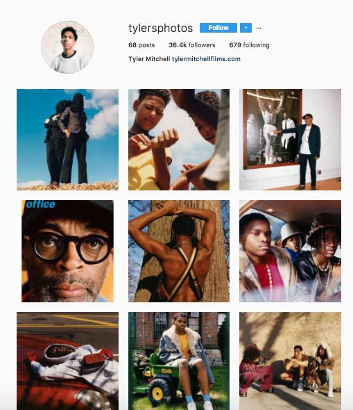 @tylersphotos on Instagram