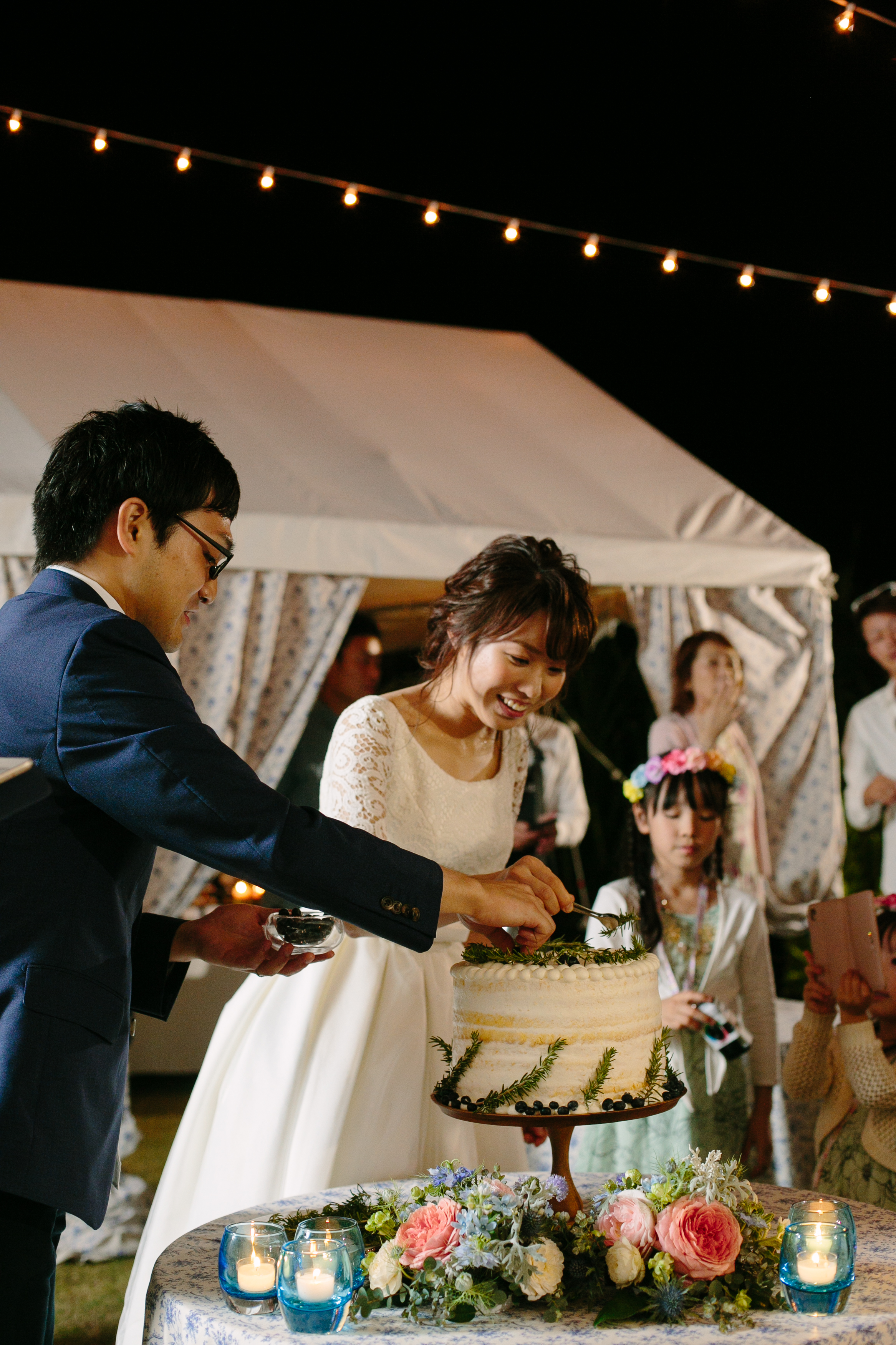 沖縄結婚式 | 出張カメラマン | Koji Nishida Photography | Produced by Belvedere | Belvedere Wedding