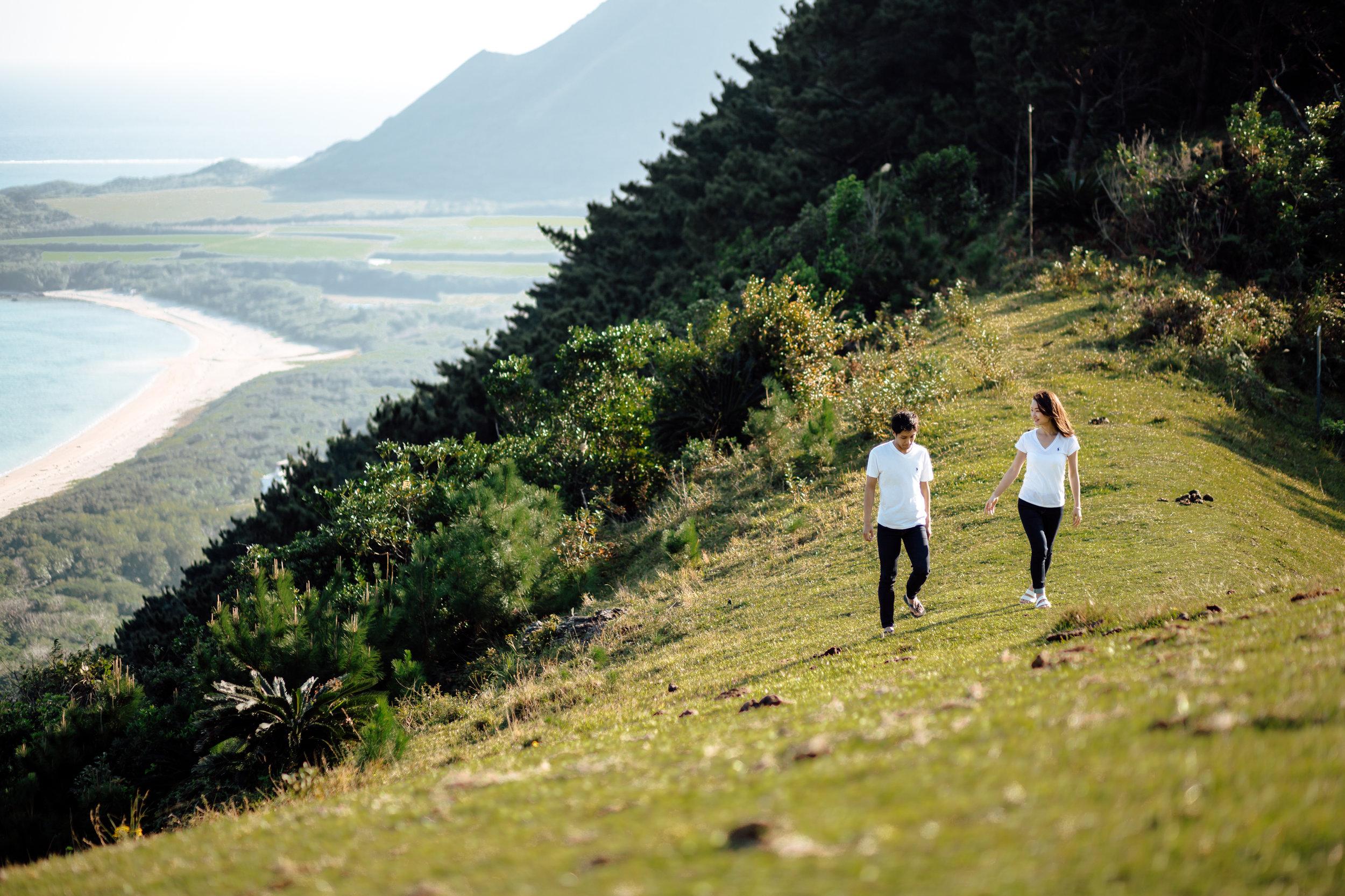 Location - 石垣島に7年住んでいたこともあり石垣島を含む八重山は熟知しています。また 2017年11月より沖縄本島へ移り更に撮影エリアが拡大となり沖縄全域,各離島への出張も可能となりました。また出張撮影の場合 撮影予定日と翌日予備日の2日間での対応を無料で行なっています。(週末は要相談)
