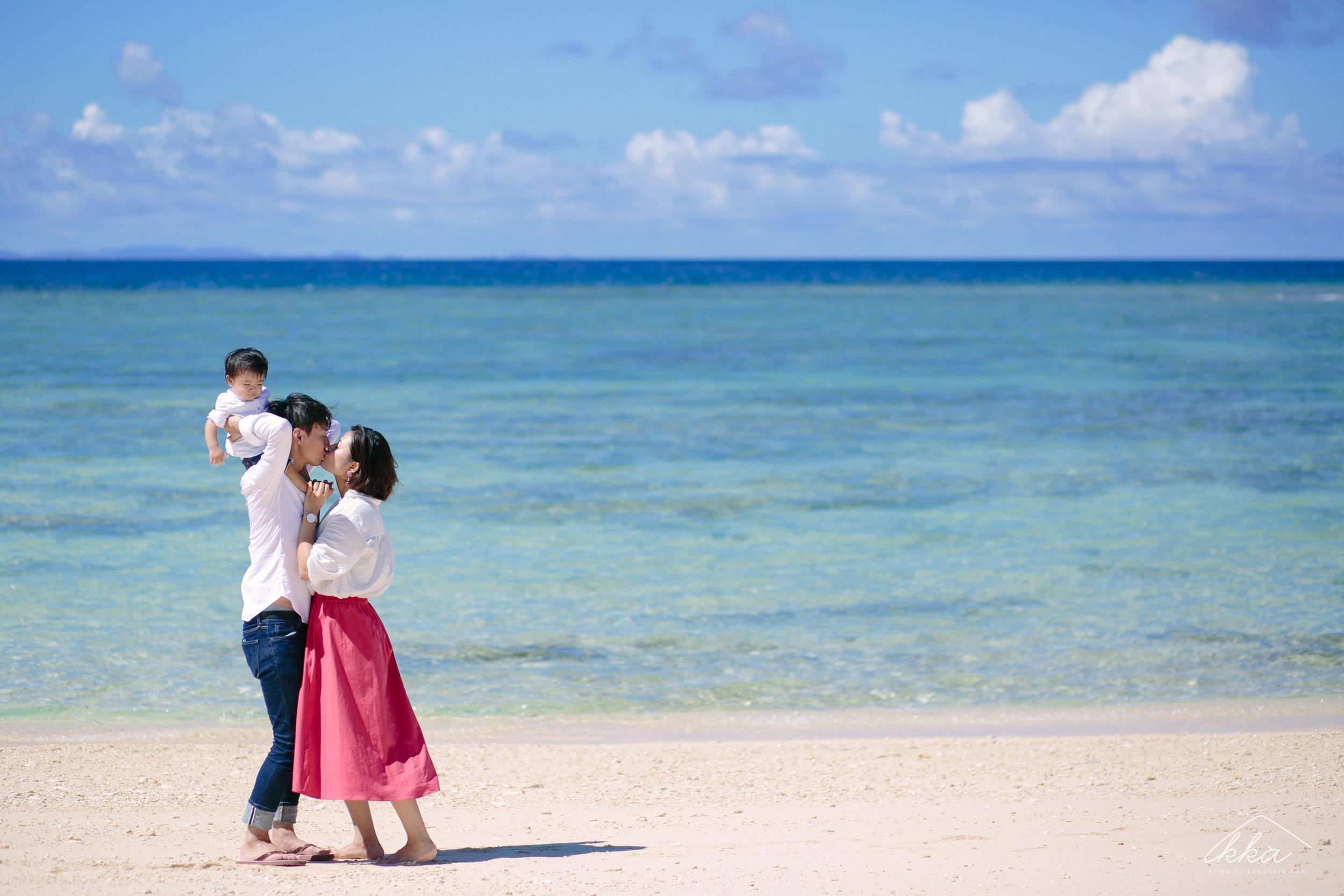沖縄家族写真-9.jpg