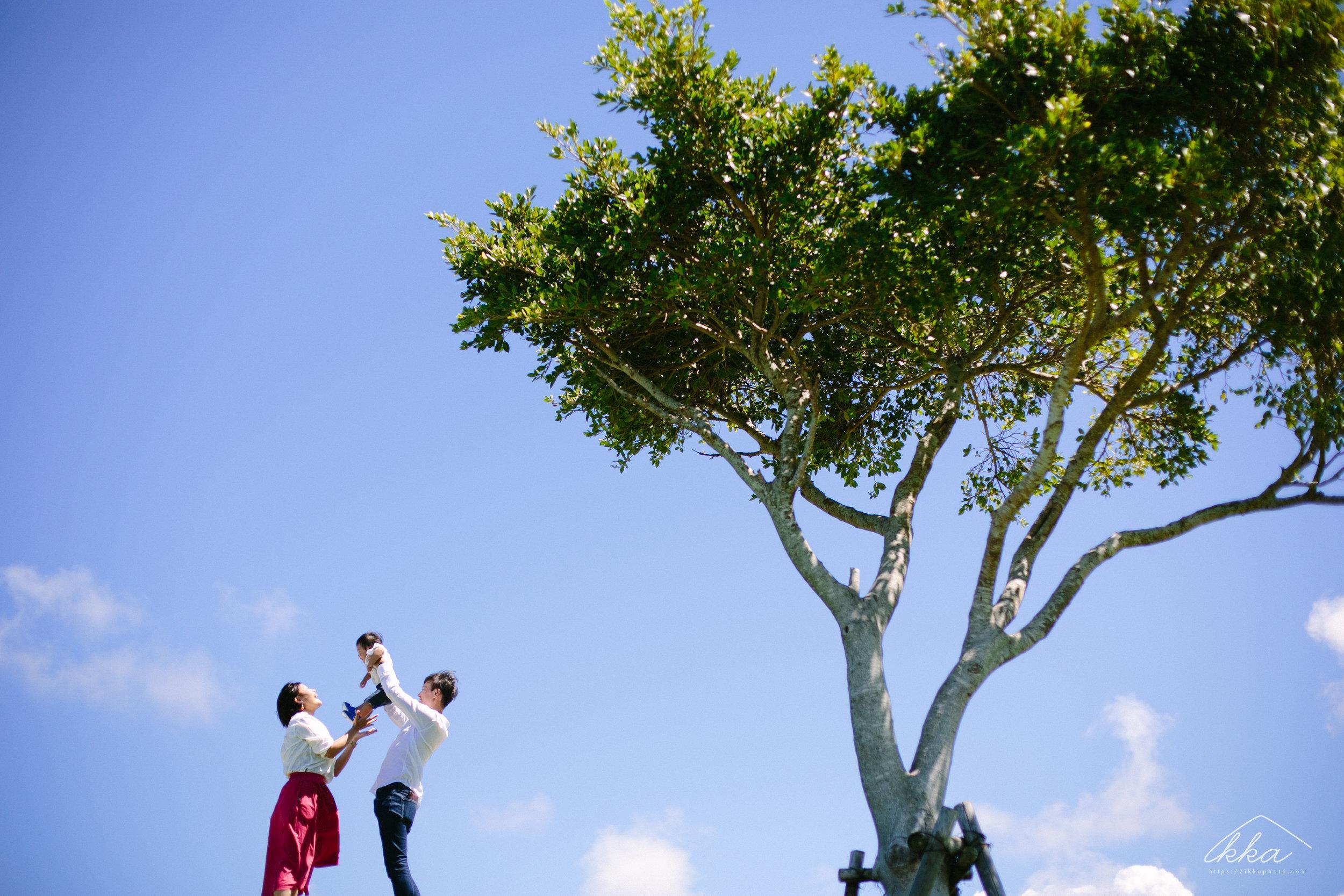 沖縄家族写真-12.jpg