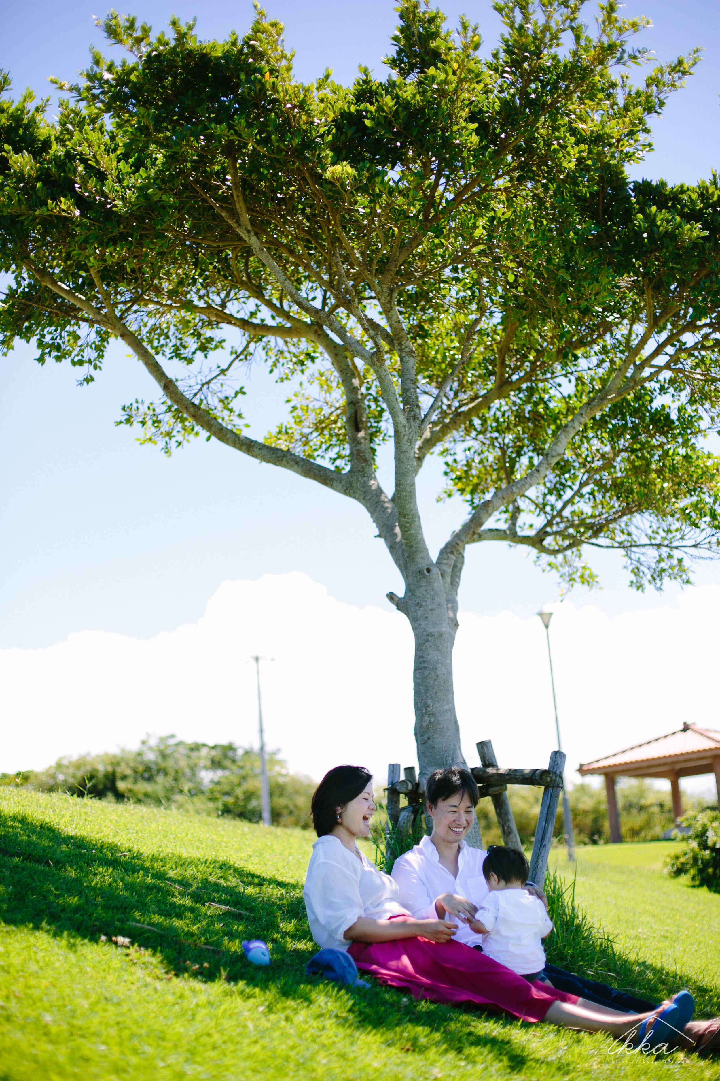 沖縄家族写真-11.jpg