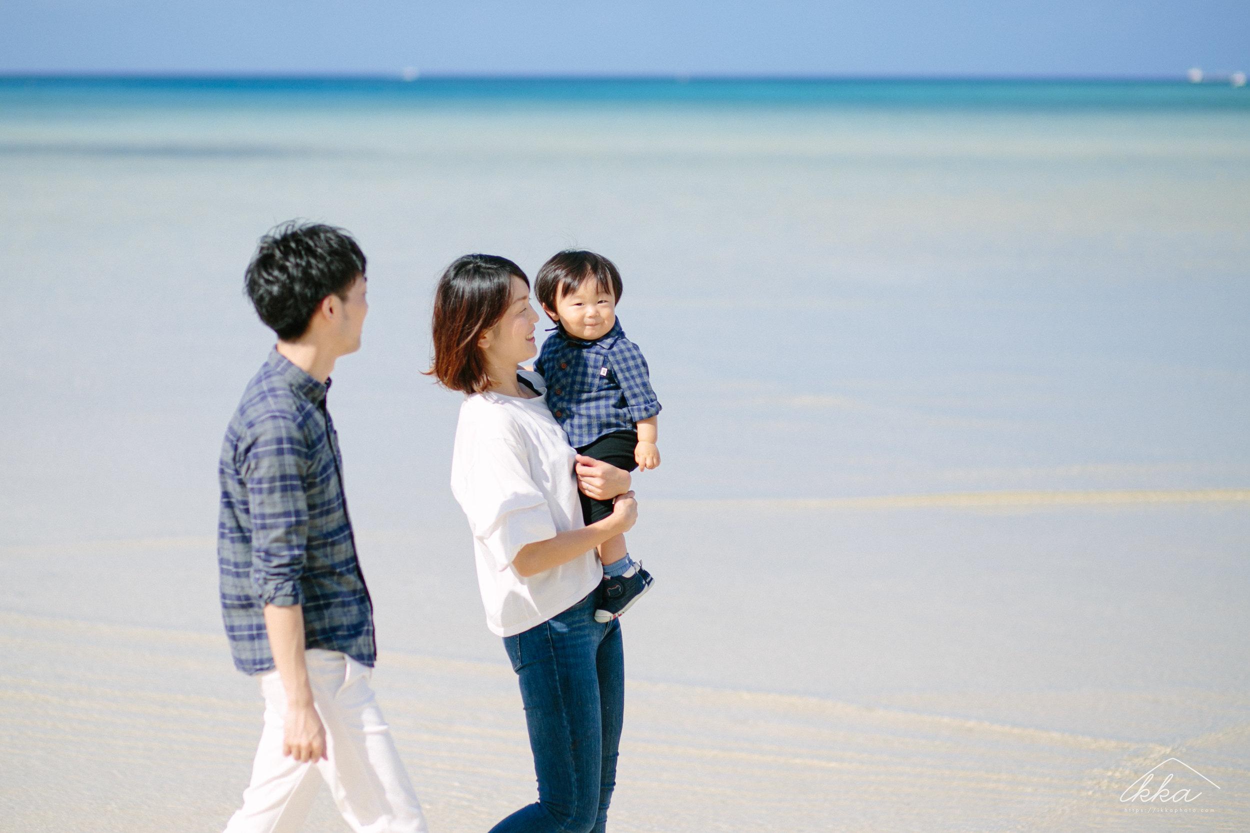 石垣島家族写真-1.jpg