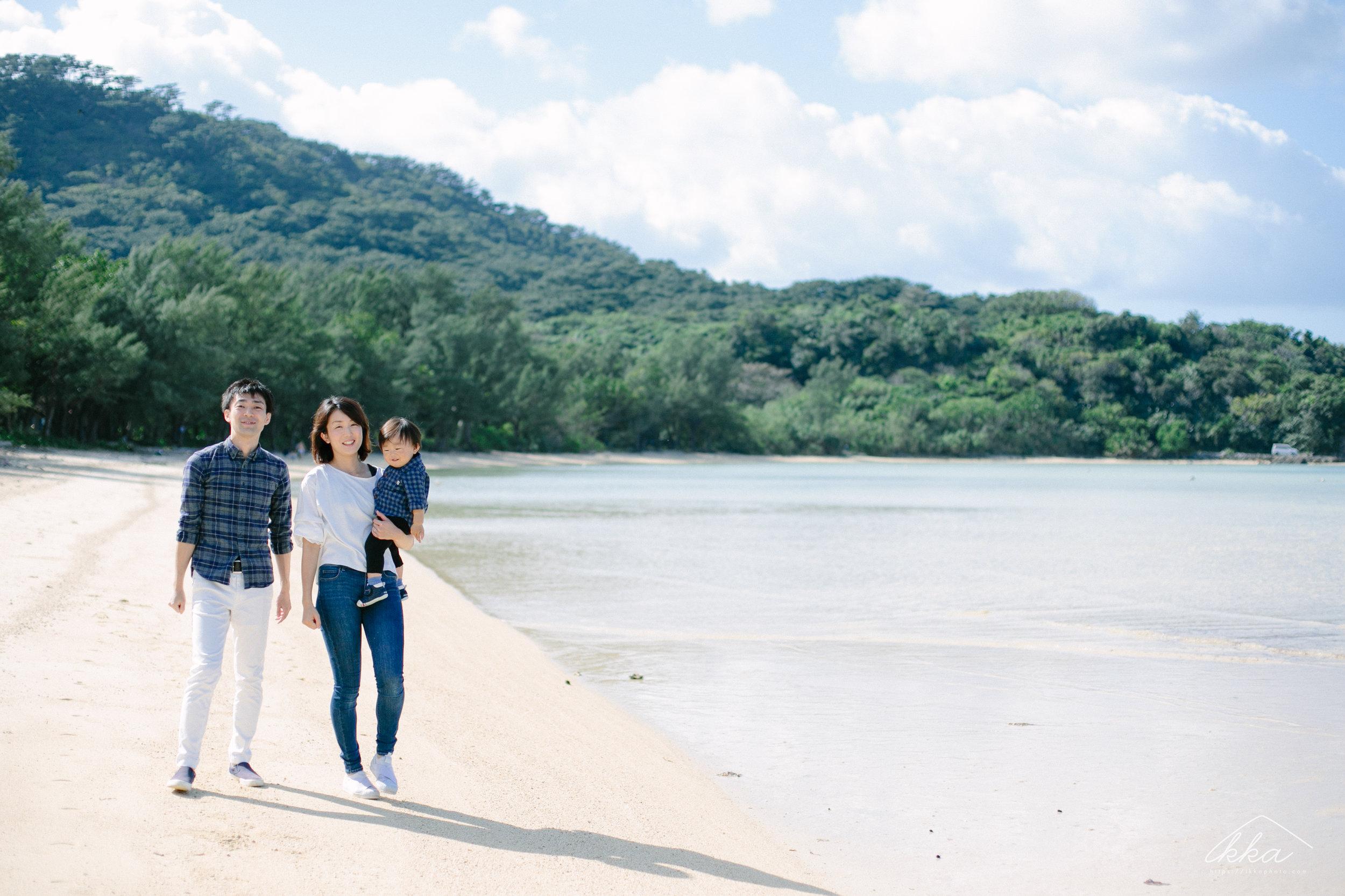 石垣島家族写真-2.jpg