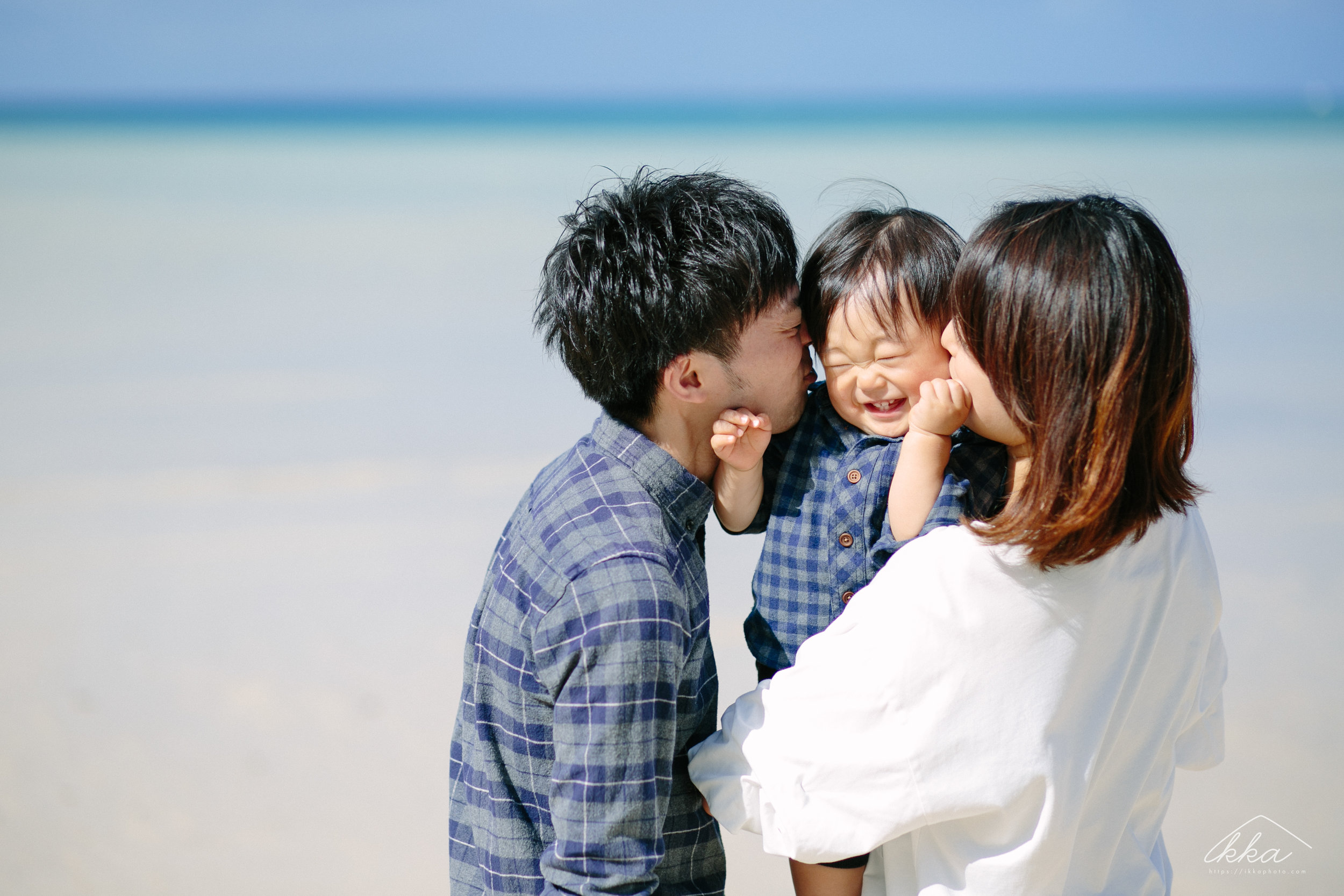 石垣島家族写真-3.jpg