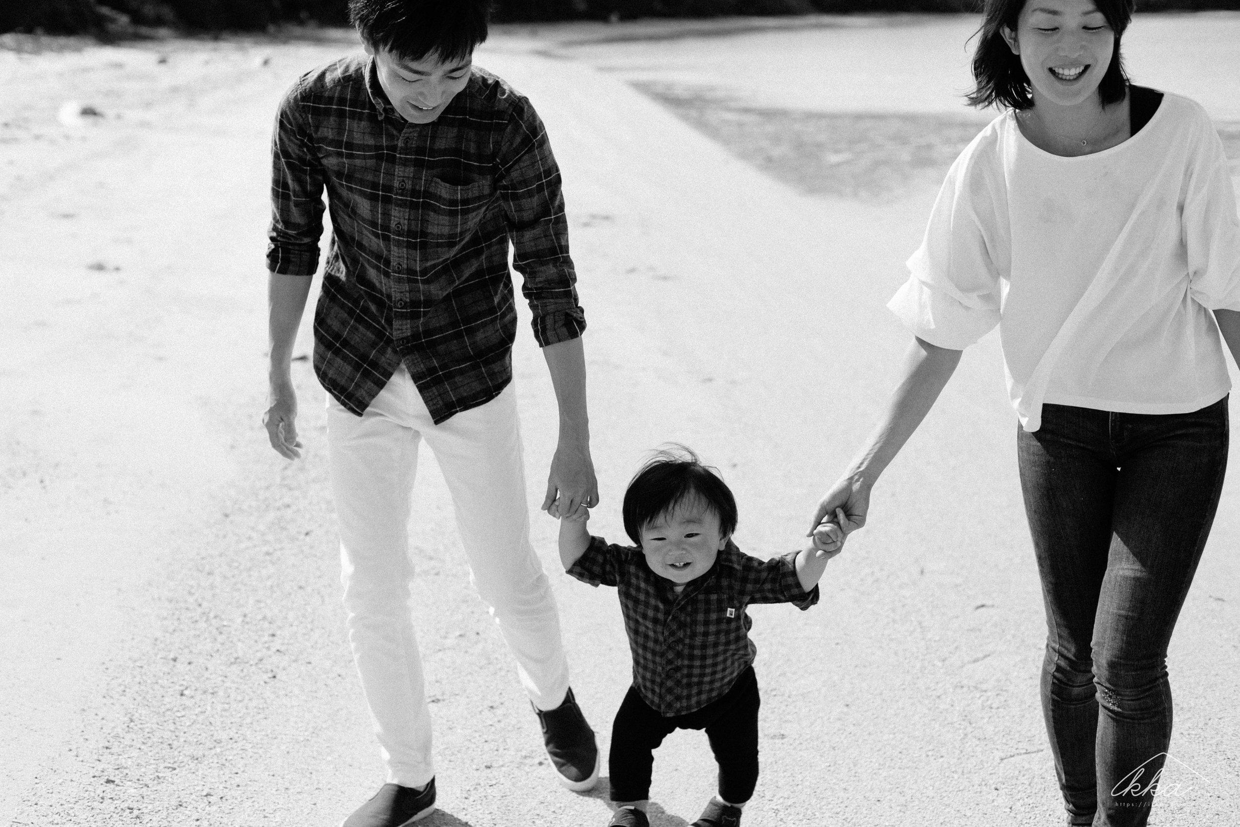 石垣島家族写真-4.jpg