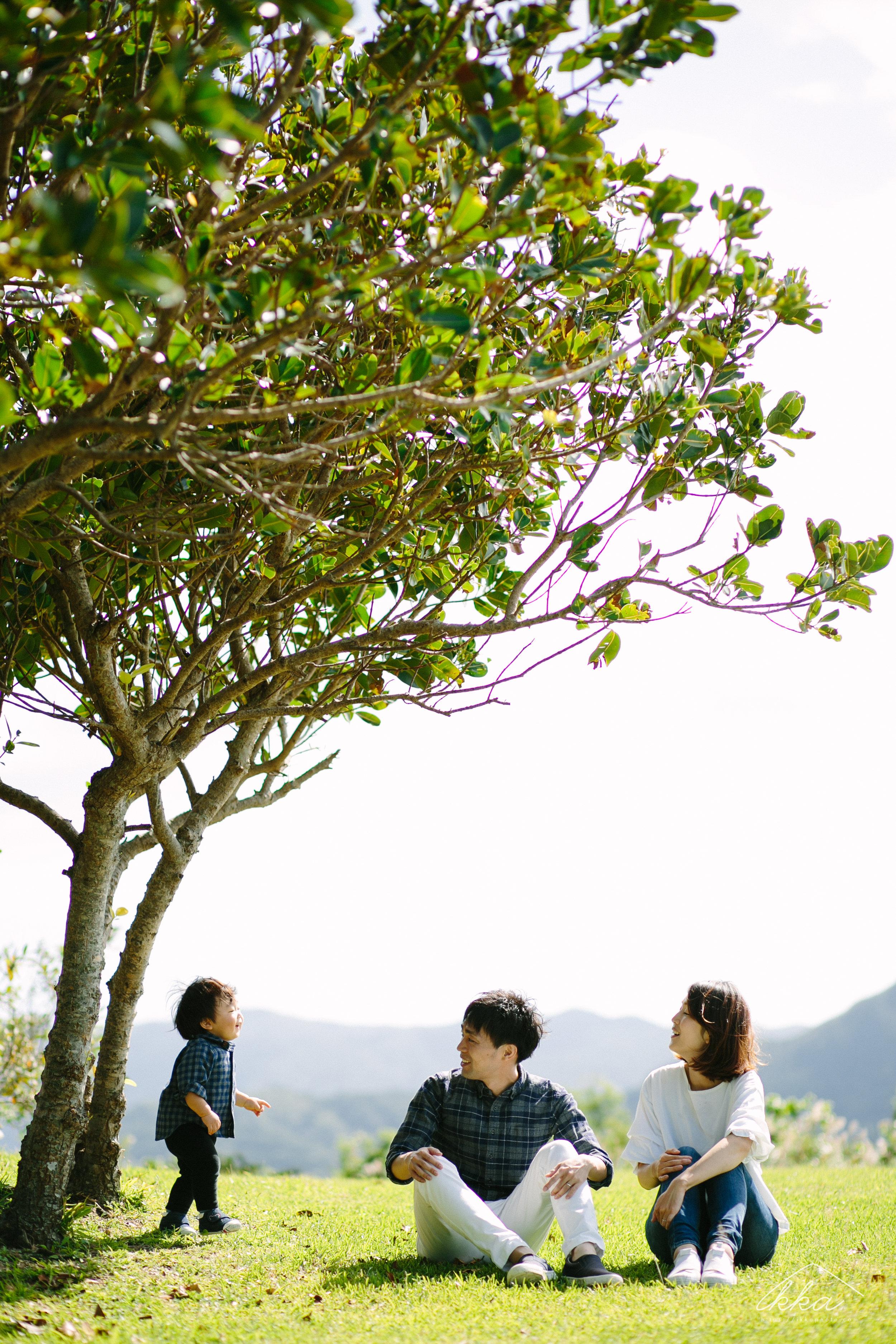石垣島家族写真-6.jpg