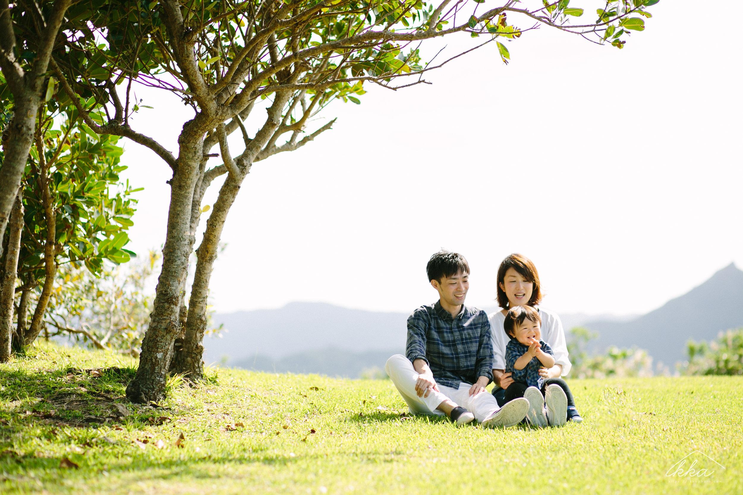 石垣島家族写真-7.jpg