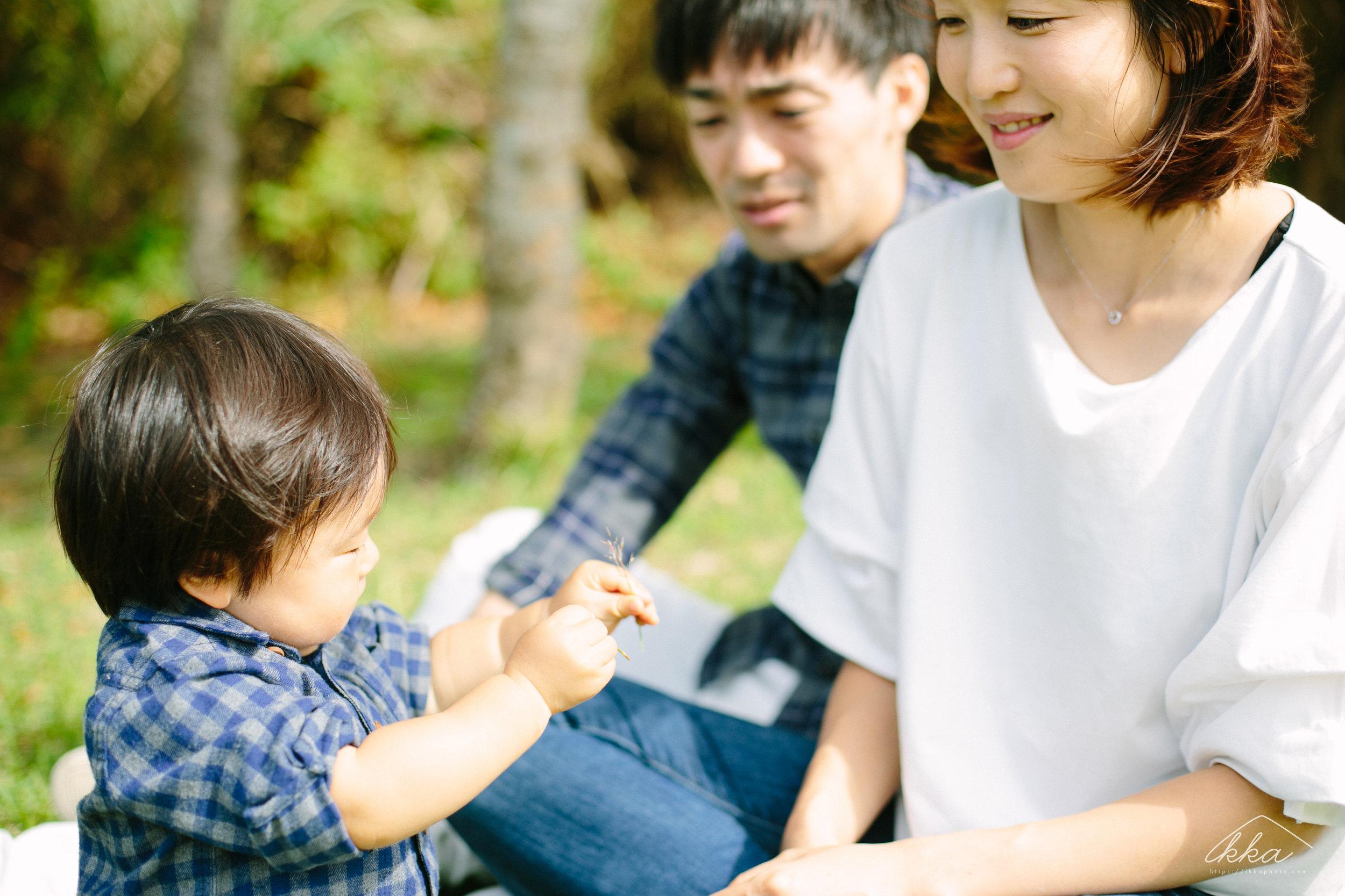 石垣島家族写真-8.jpg