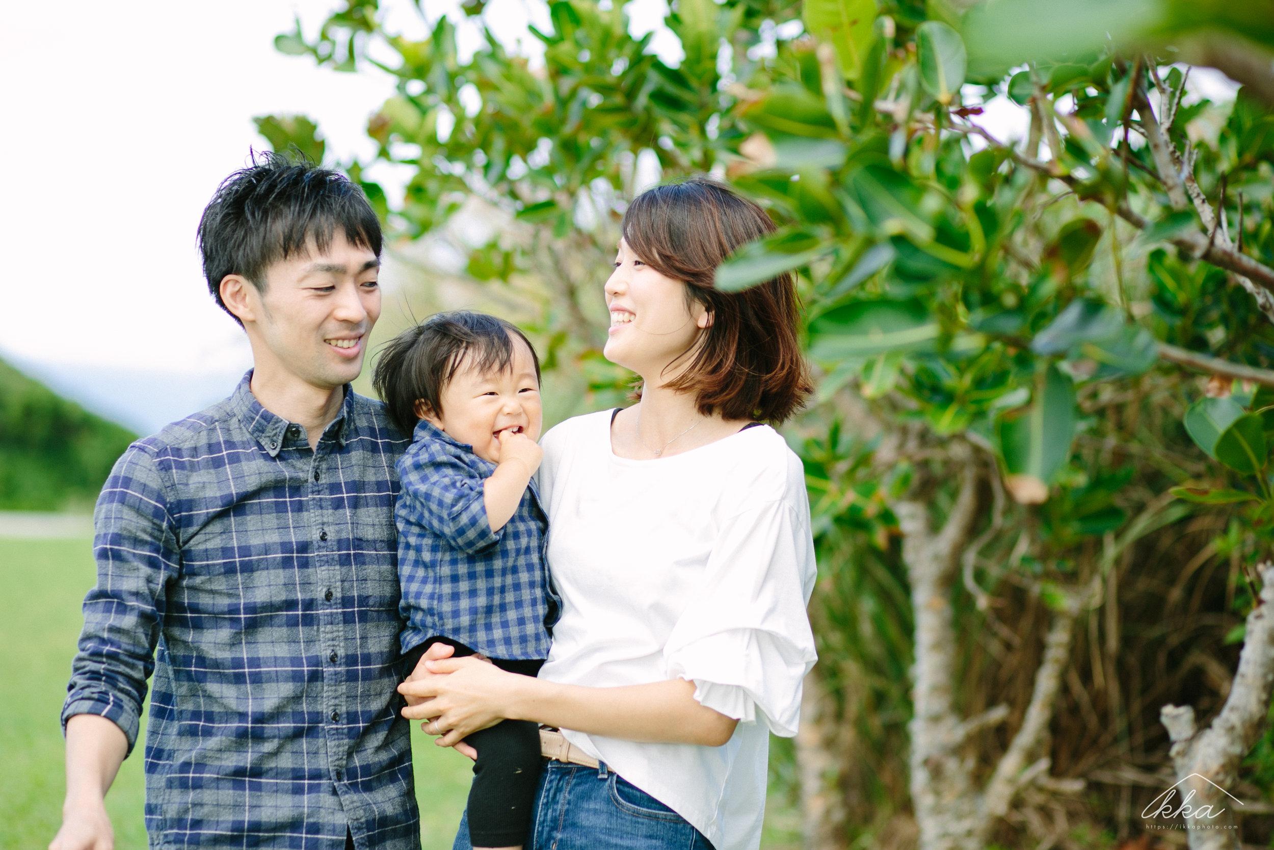 石垣島家族写真-9.jpg