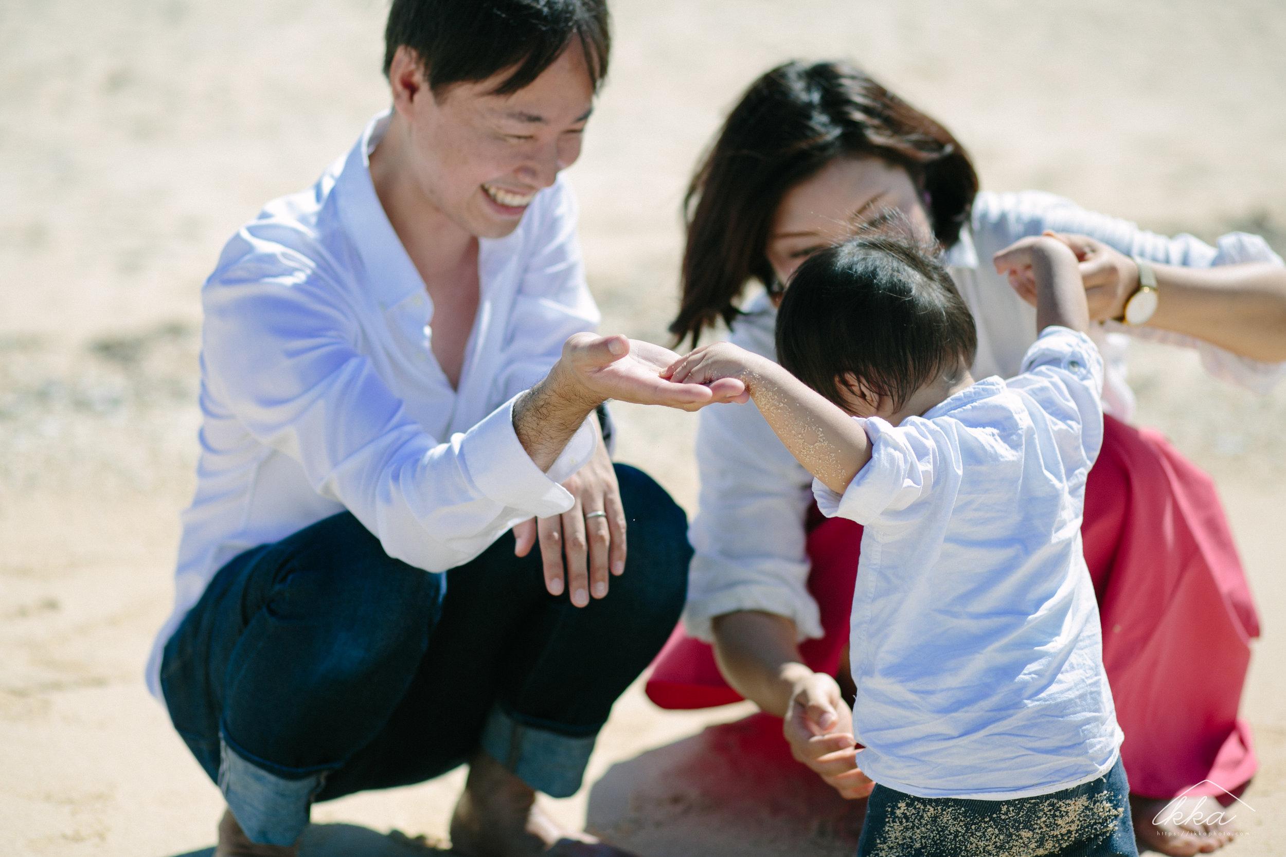 沖縄家族写真-3.jpg