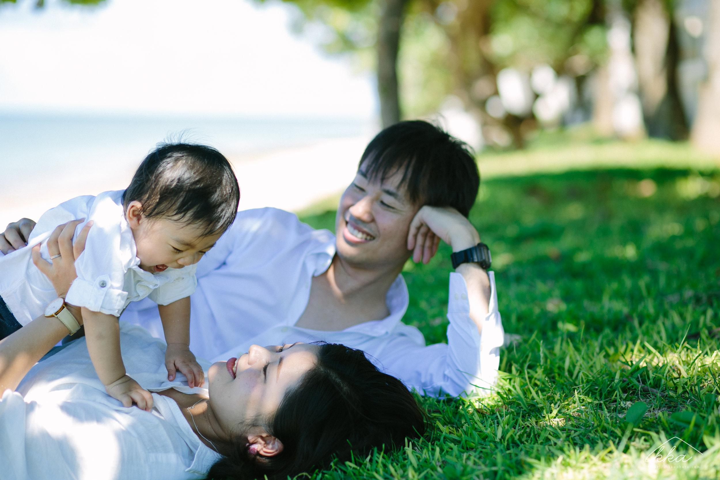 沖縄家族写真-7.jpg