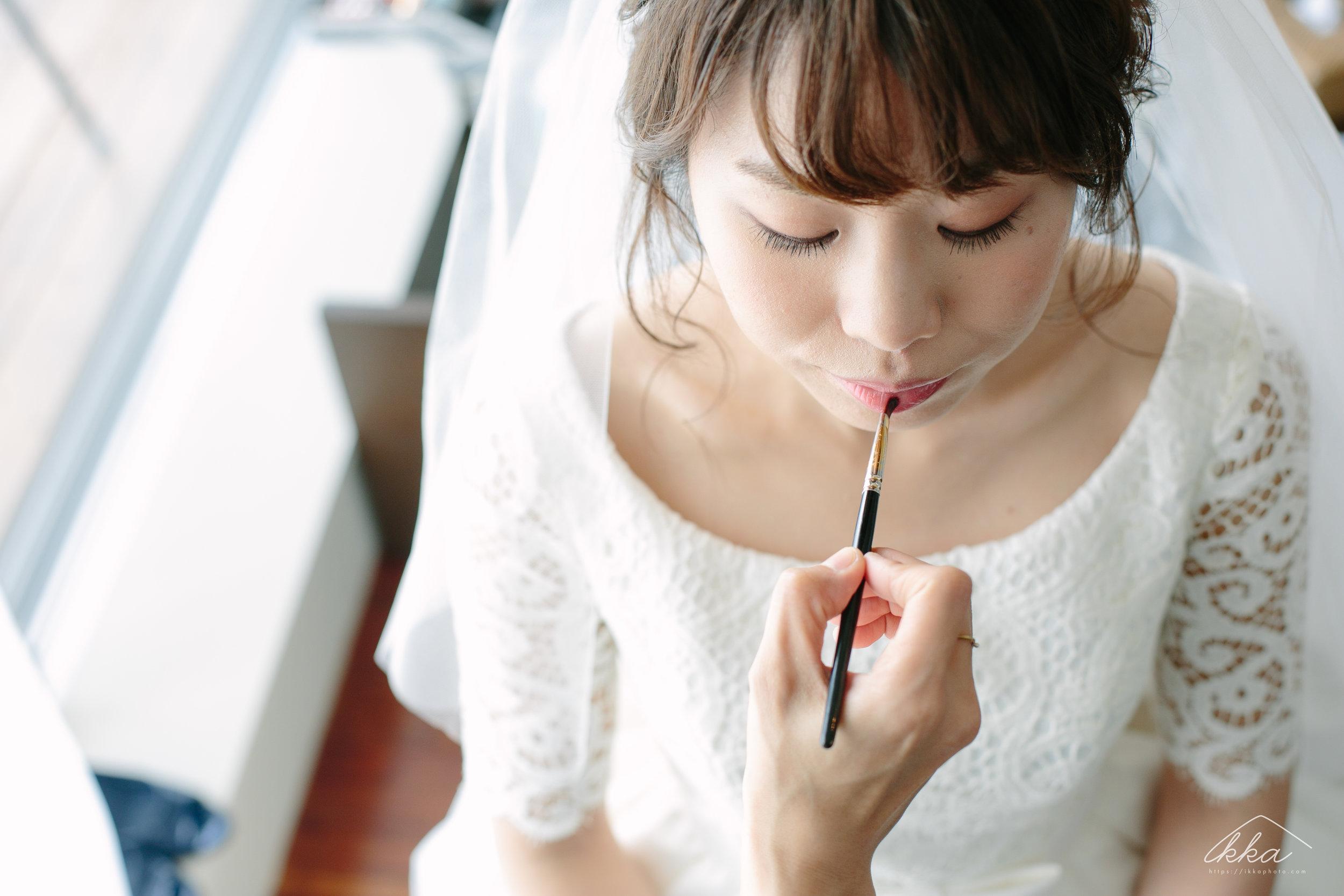 沖縄結婚式-4.jpg