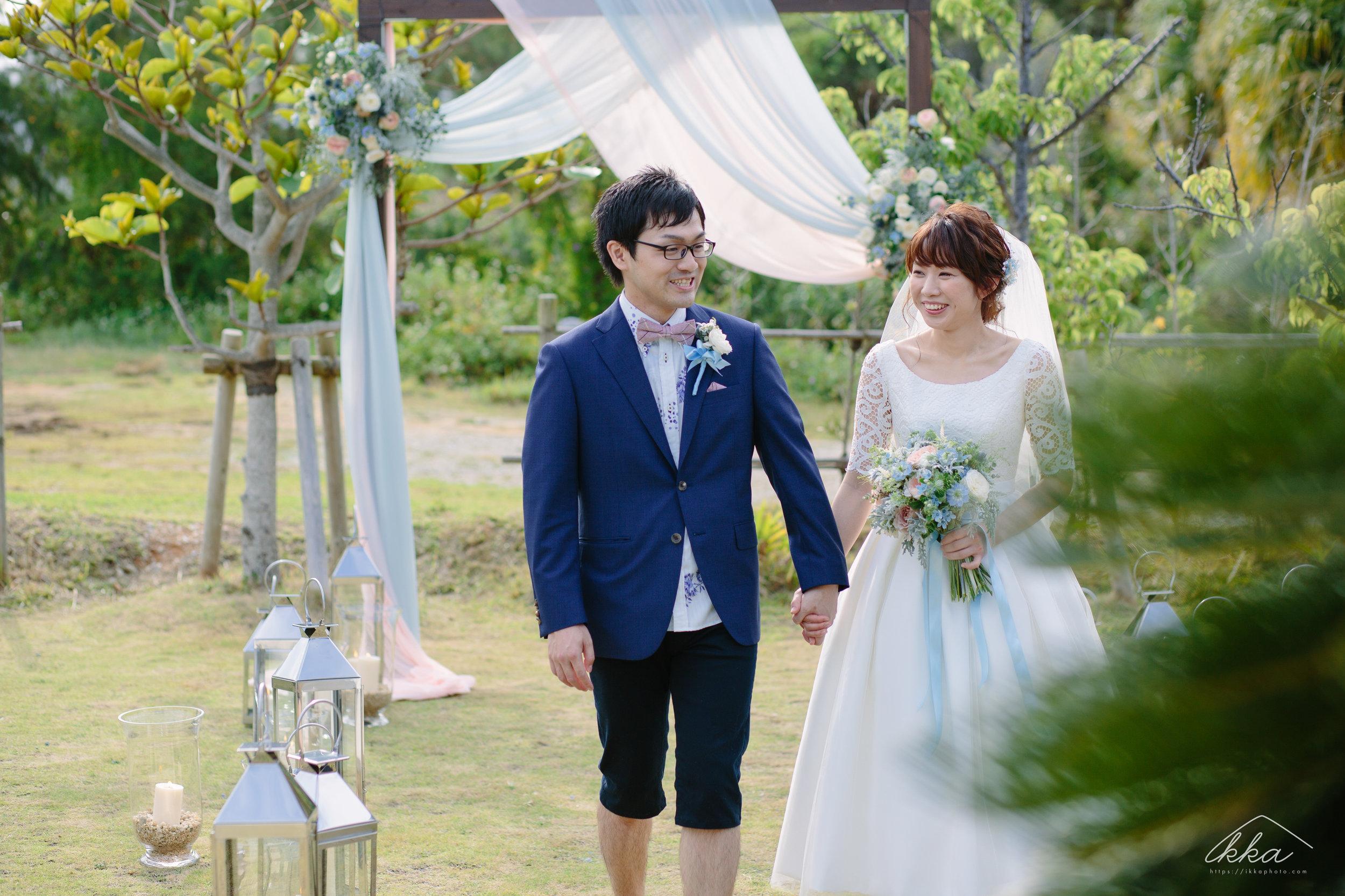 沖縄結婚式-7.jpg