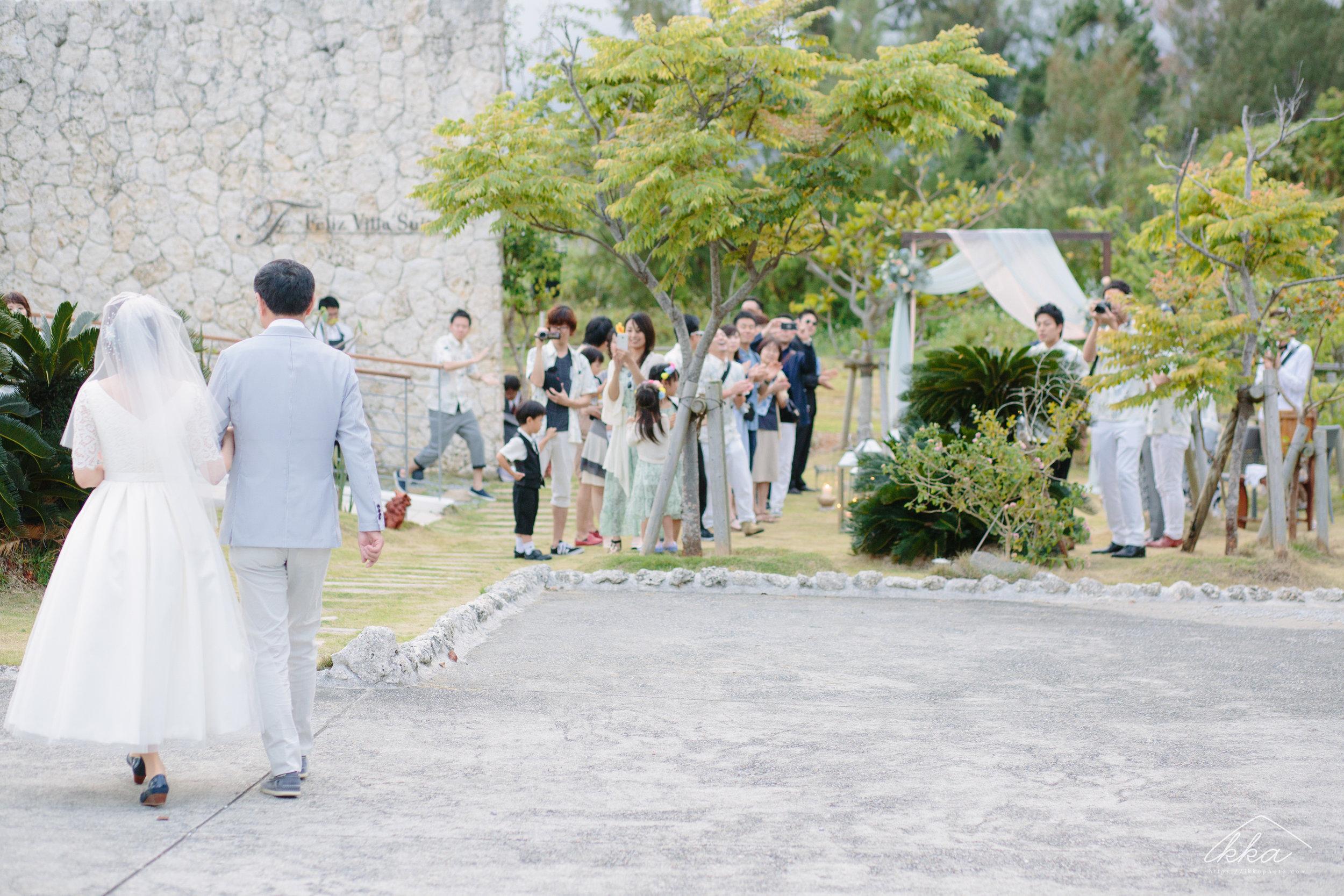 沖縄結婚式-9.jpg