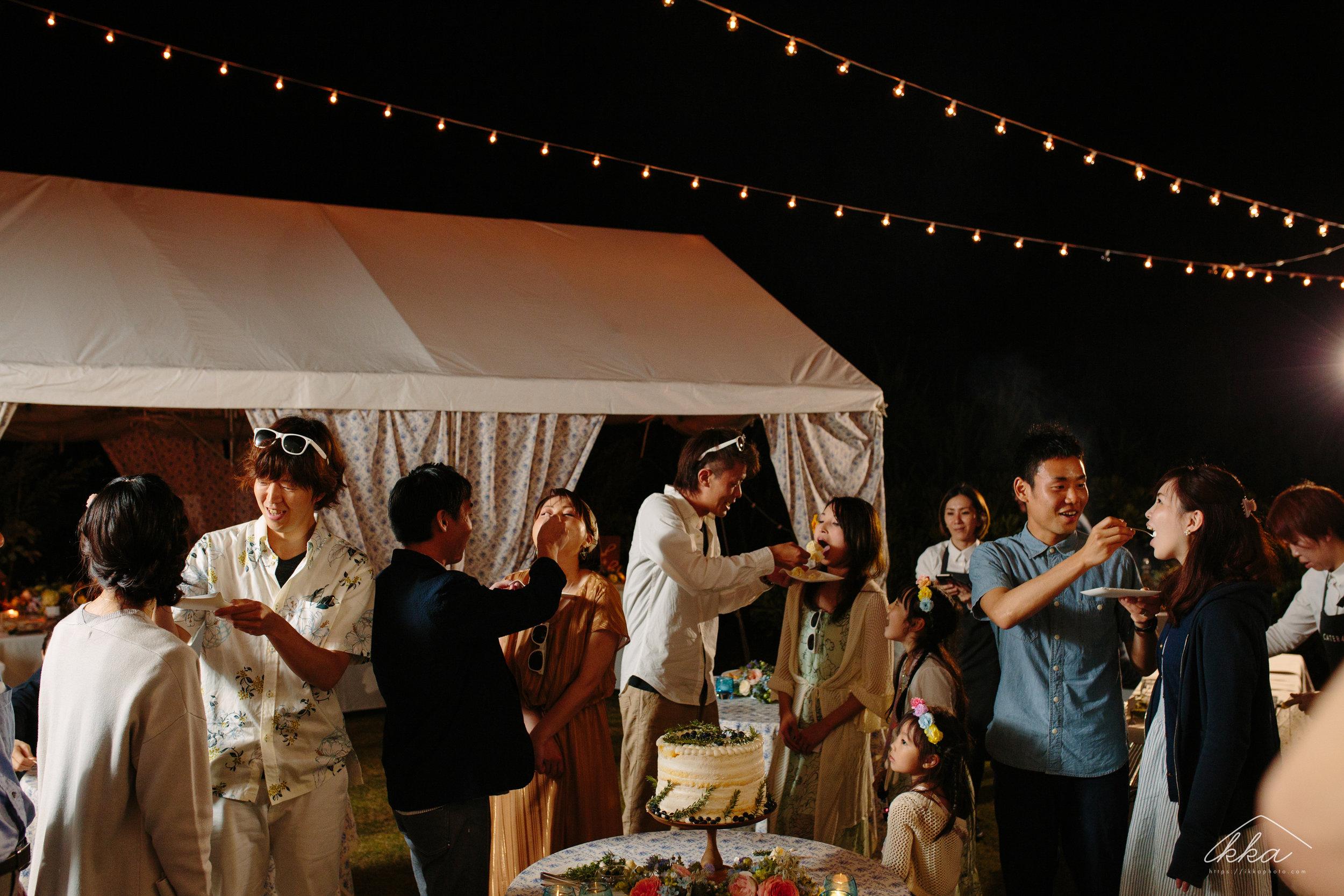 沖縄結婚式-16.jpg