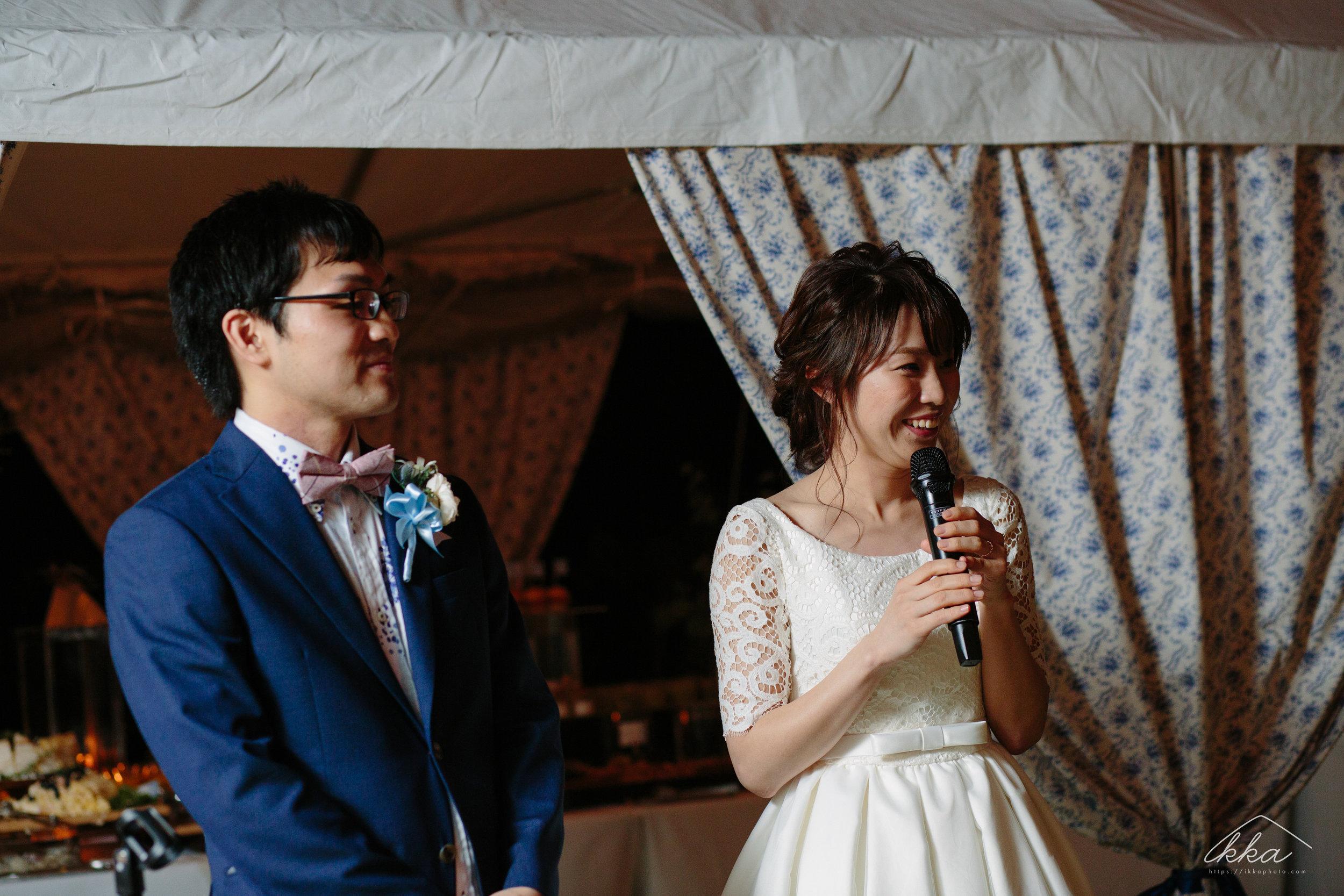 沖縄結婚式-20.jpg