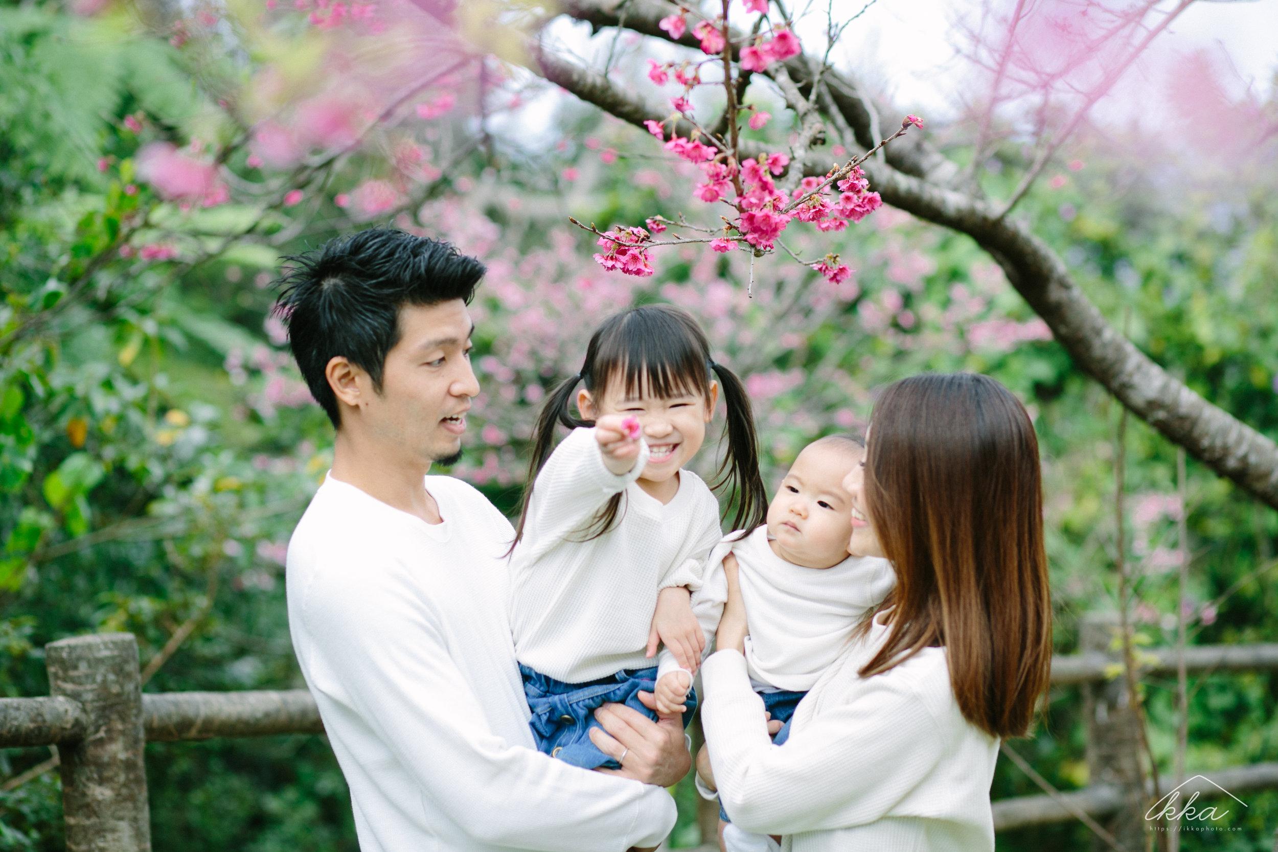 沖縄桜ファミリーフォト-3.jpg
