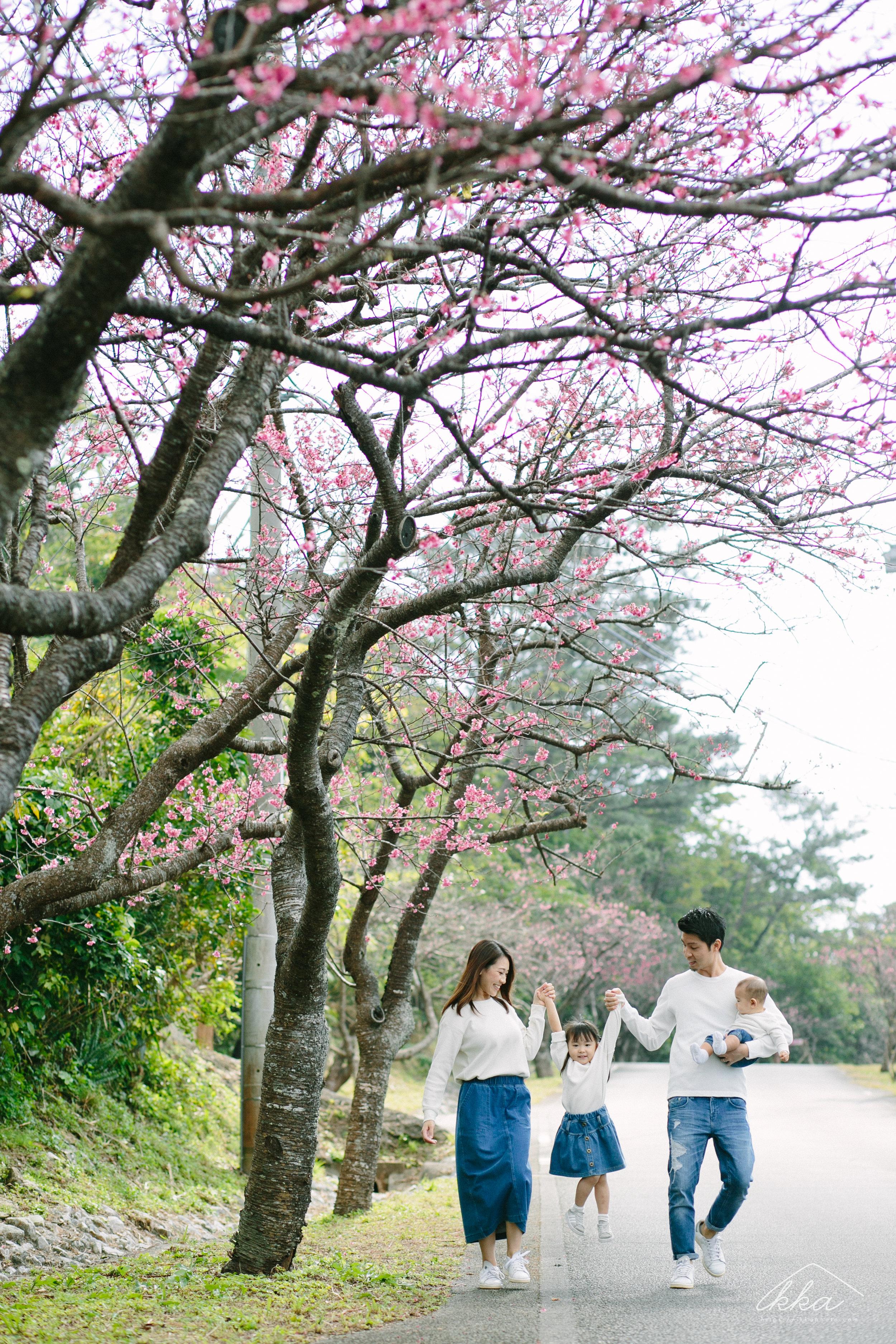 沖縄桜ファミリーフォト-5.jpg