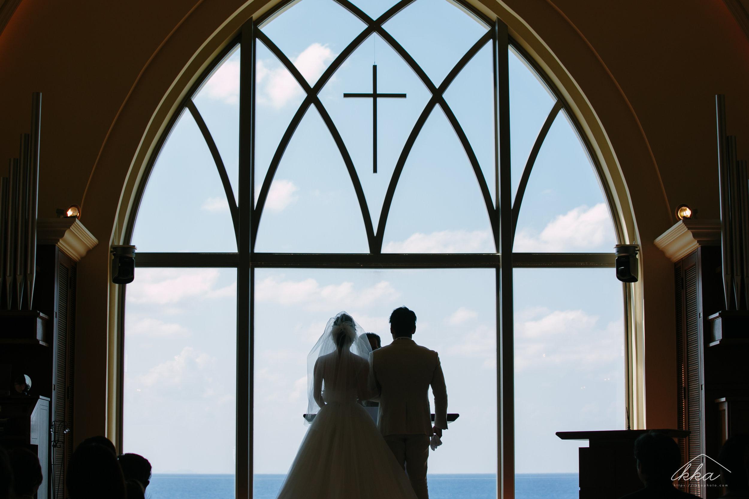 沖縄結婚式-5.jpg