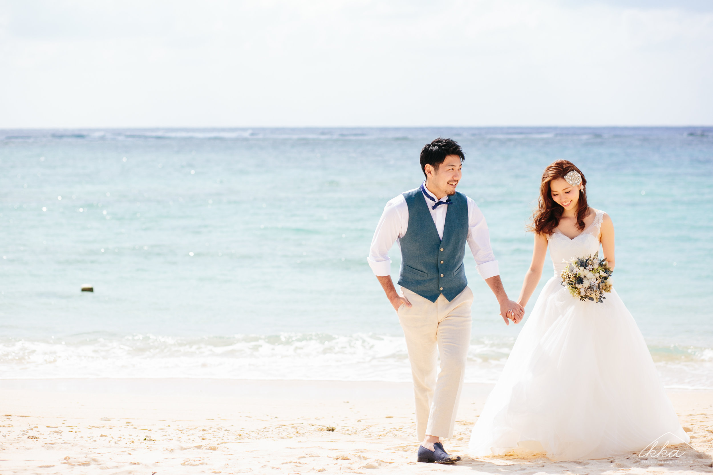 沖縄結婚式-8.jpg