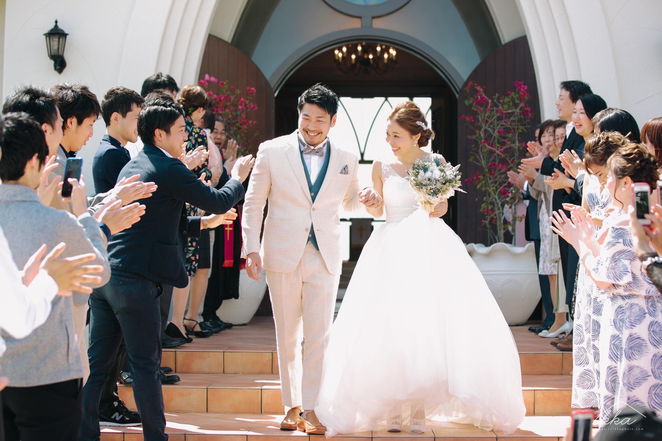 沖縄結婚式-6.jpg