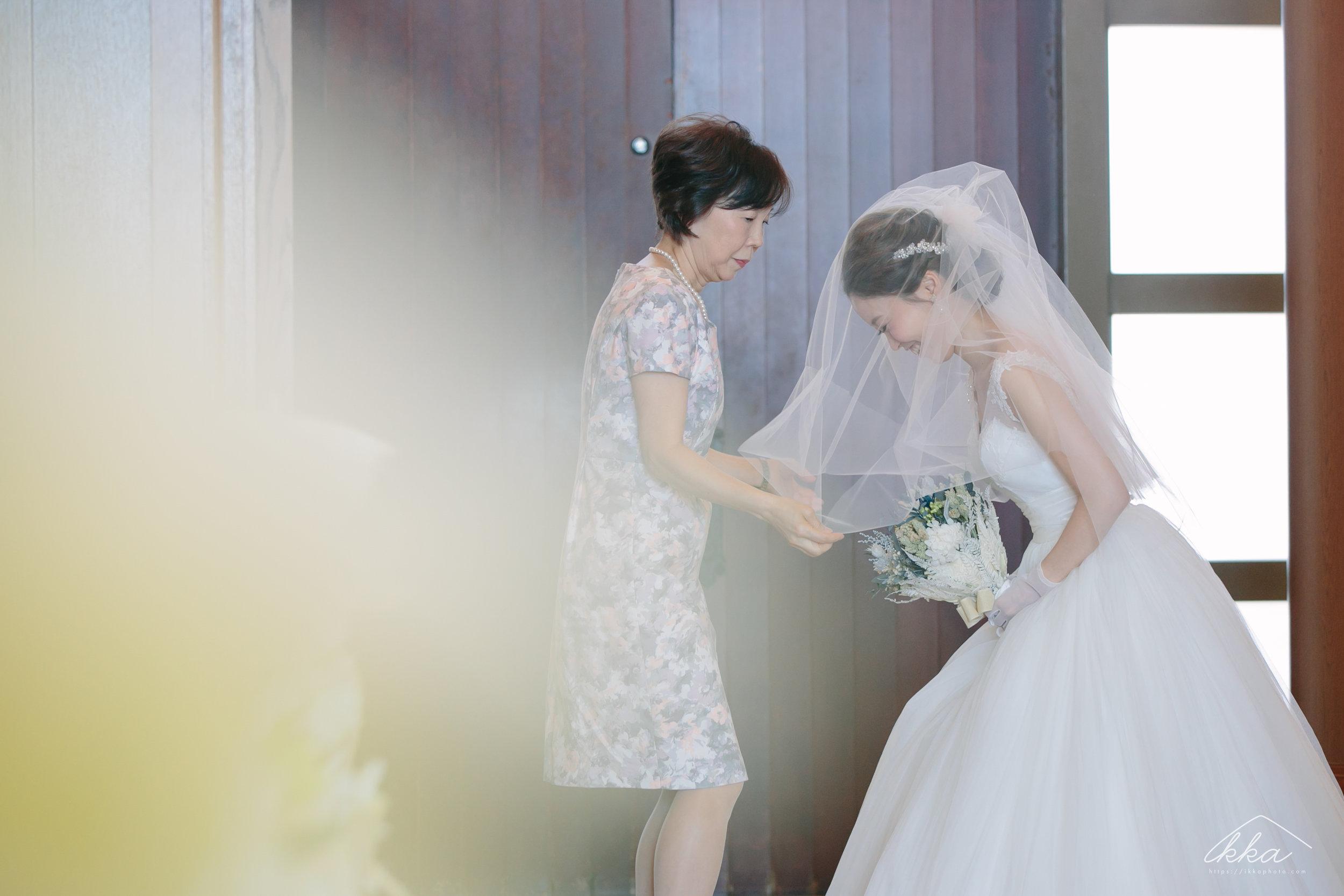 沖縄結婚式-3.jpg