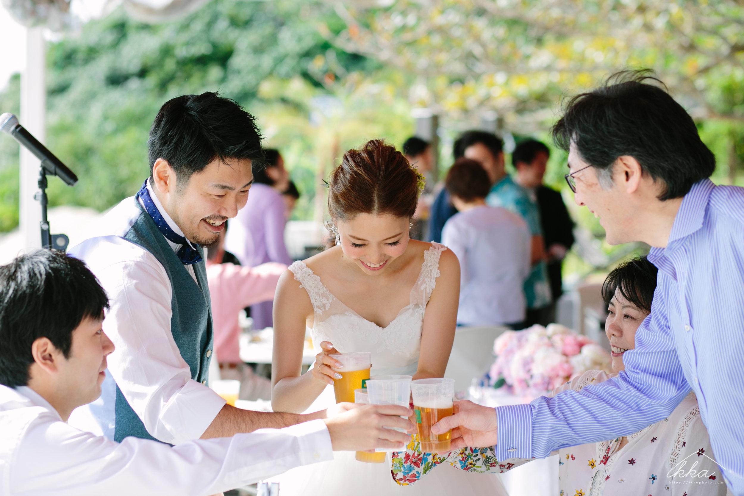 沖縄結婚式-10.jpg