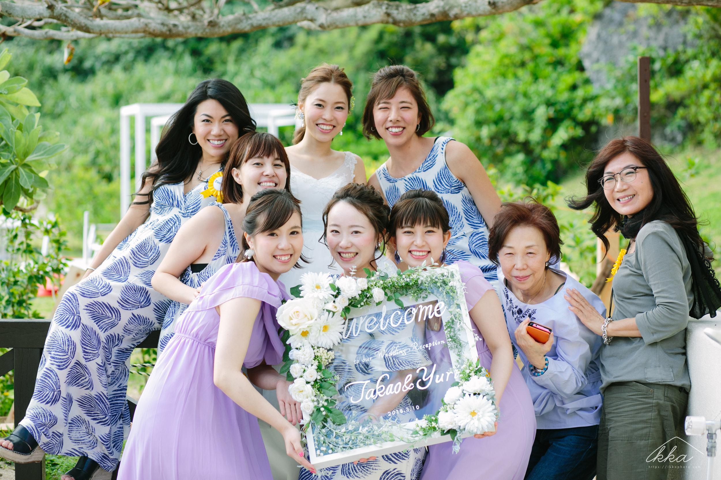 沖縄結婚式-11.jpg