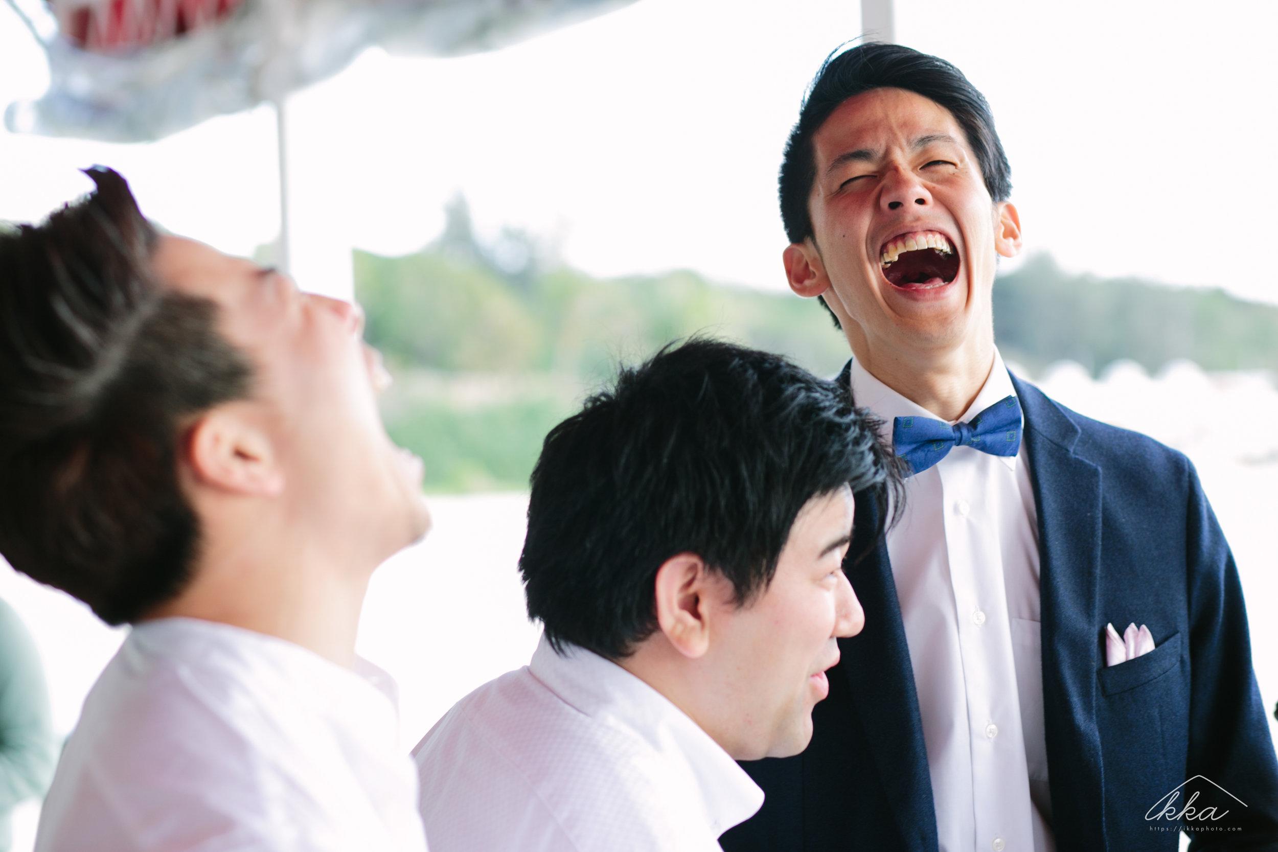 沖縄結婚式-12.jpg