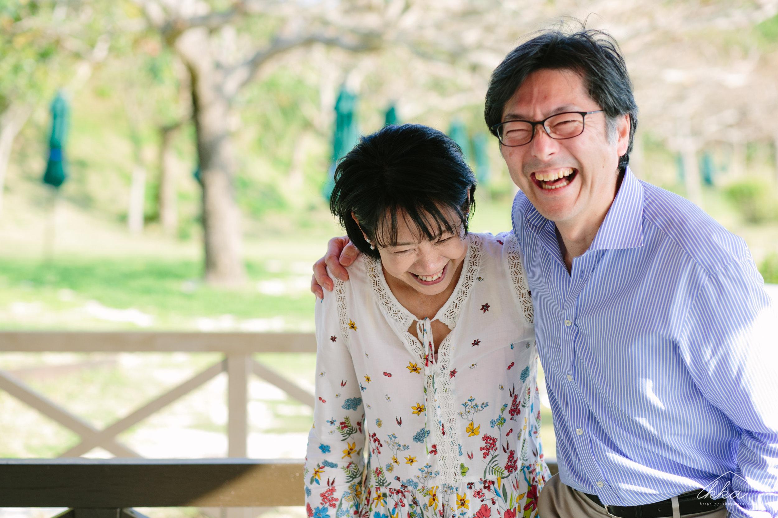 沖縄結婚式-13.jpg