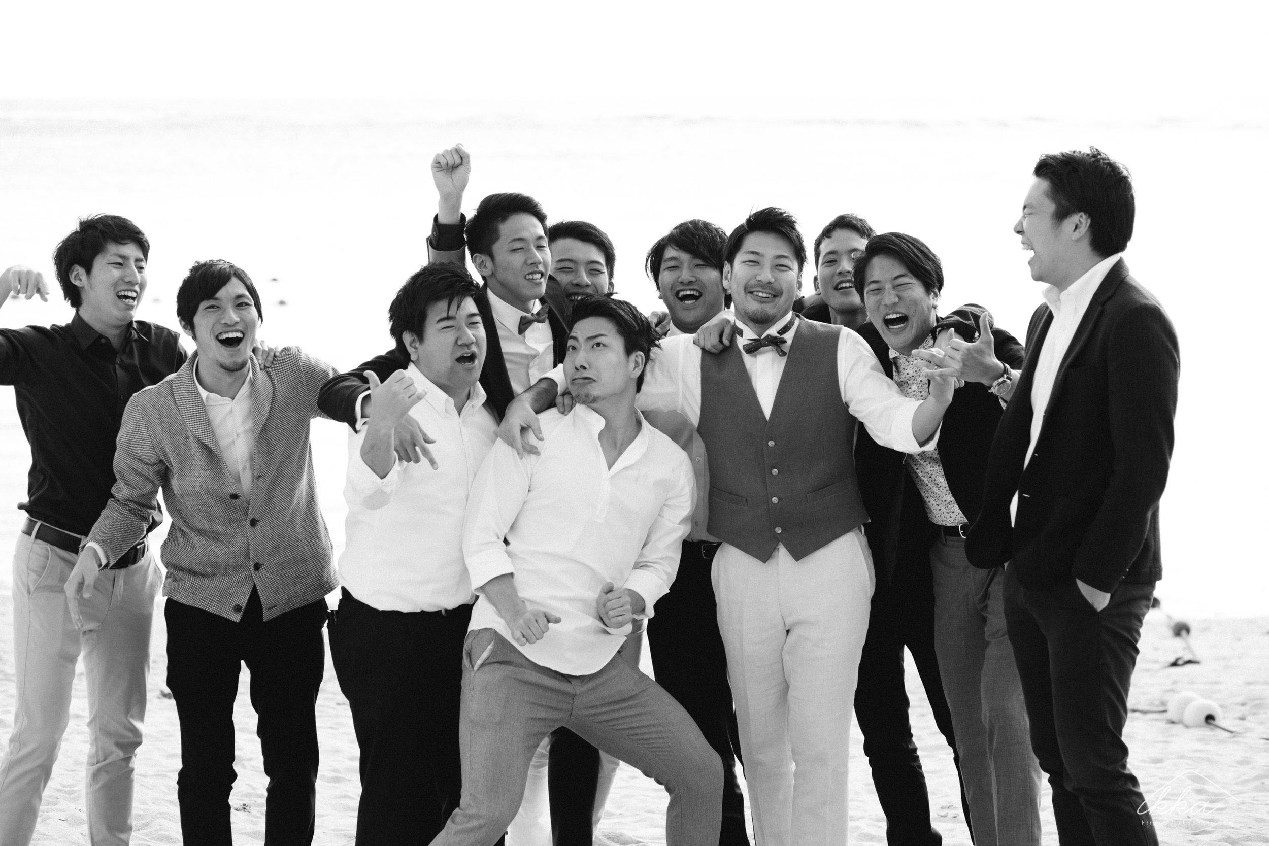 沖縄結婚式-14.jpg