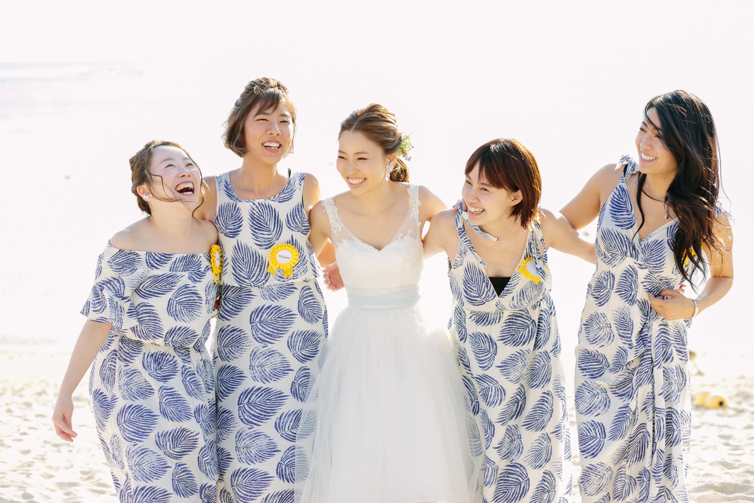 沖縄結婚式-15.jpg